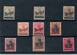 60th Asbit Auction - Lot 428