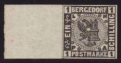 20: Altdeutschland Bergedorf
