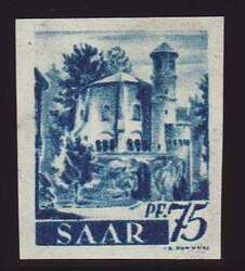 10350020: La Sarre