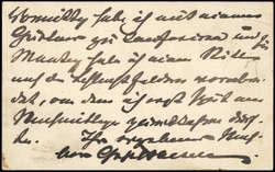 242054: Geschichte, Deutsche Geschichte, 1871-1918