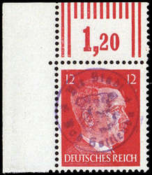 755: Deutsche Lokalausgabe Bad Gottleuba