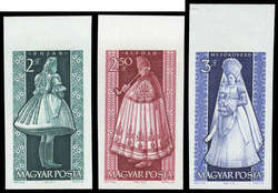 6535: Ungarn