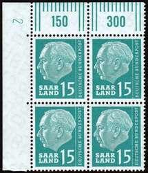 10350030: Saar 1957-1959