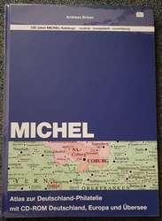 8700120: Literatur Deutschland Handbücher